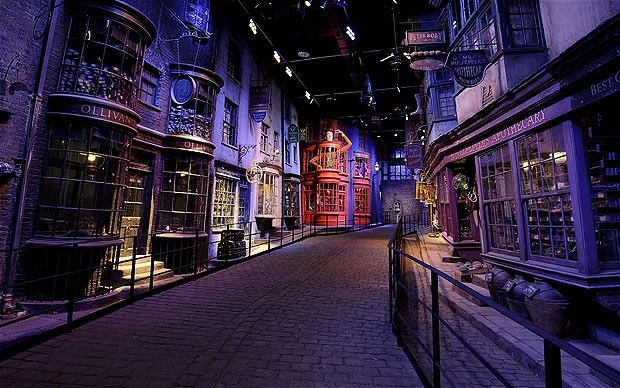 Harry Potter Things to Do Cruises Princess Carnival Cruise Mexico California