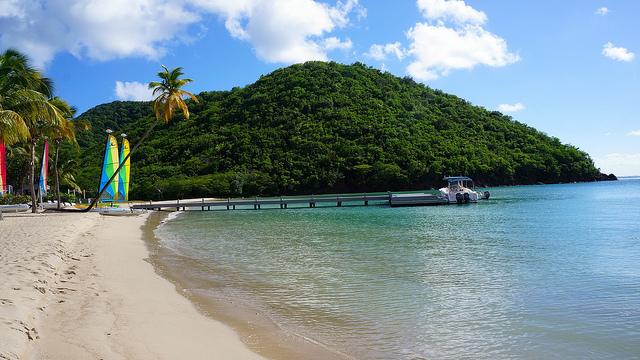 Best Resort Antigua Five Stay Hotel