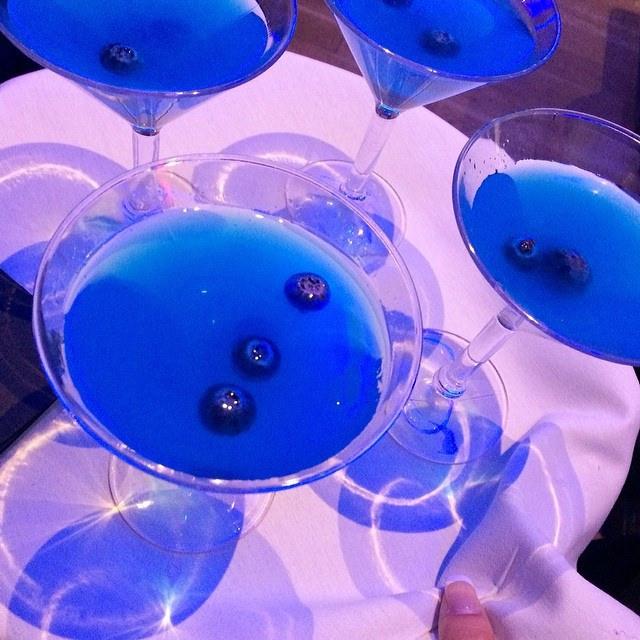 jet blue savannah jfk nonstop flight